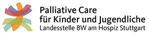 Palliative Care für Kinder und Jugendliche